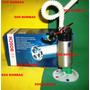 Bomba De Combustivel Refil Hyundai Hb20 Bosch Flex Ano 2012