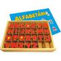 Kit Mec Matemática, 55 Jogos Educativos, Pedagógicos, C/nf