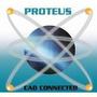 Proteus 8.5 + Biblioteca Arduino + Liveware Grátis+ Suporte