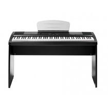 Piano Digital De 88 Teclas Kurzweil - Mps 10 Lb