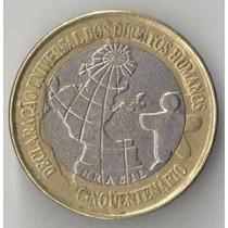 1 Real Direitos Humanos 1998 Mbc