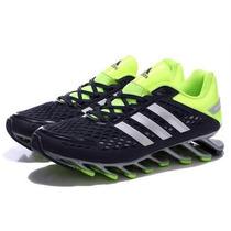Adidas Razor 2 Springblade Original 100% Toda Hora Vende