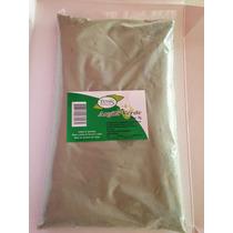 Argila Verde 1kg 100% Natural