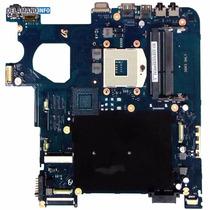 Placa Mãe Samsung Np300e4c Np300e4c-ad2br Ba41-01975a (180)