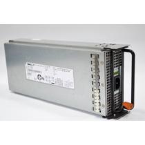 Fonte Dell Poweredge 2900 930w 0u8947 A930p-00 Z930p-00
