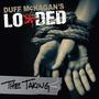 Cd Duff Mckagan Loaded = The Taking Guns N Roses Lacrado!