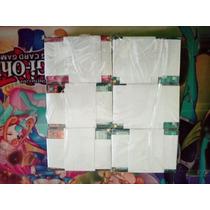 Lote De 500 Cartas De Yu-gi-oh! Original Em Português