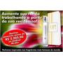 produto Http://www.eup.com.br/perfumaria.html