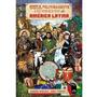 Livro Guia Politicamente Incorreto Da América Latina * Original
