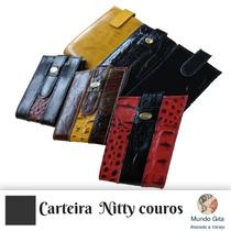 0d762a5125 Carteiras com os melhores preços do Brasil - CompraCompras.com Brasil