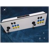 Fliperama Console Portatil Arcade Raspberry Frete Gratis