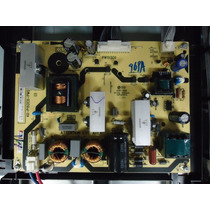 Placa Da Fonte Tv Lcd Philco Ph 32e