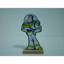 Mini Totens Toy Story