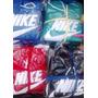 Kit 10 Blusa Agasalho Moleton Nike Revenda Em Oferta