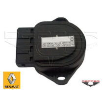 Sensor Do Pedal / Cts Clio Twingo Kangoo 1.0 16v Cts4089