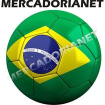 Capa Estepe Ecosport, Crossfox, Spin, Bola Futebol, Brasil