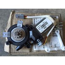 Motor Vidro Eletrico Porta Ford Ranger 96 A 09 Original