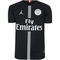 721e4834db758 Camisas de Futebol Camisas de Times Outros Times Europeus Masculina ...