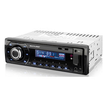 Som Automotivo Mp3 Bluetooth Tela Lcd Talk Multilaser Mp3