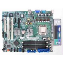Placa Mae Servidor Dell Poweredge 800 Series