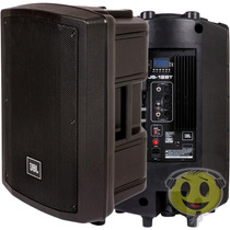 Caixa Ativa 12 Jbl Js12 Bt Usb Bluetooth Mp3 Sd Kadu Som