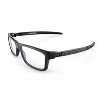 Armação Oculos De Grau Oakley Dictate Sport Frete Gratis