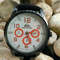 Relógio Masculino Quiksilver Promoção