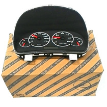 Painel Velocimetro Rpm Temperatura Nivel Ducato 1365983080