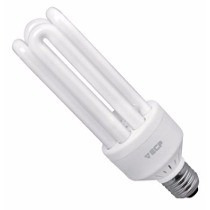 Lampada Fluor Compacta 30w 6500k 110v