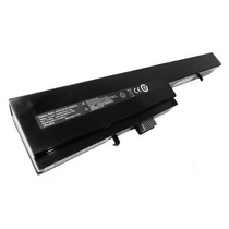 Bateria Notebook Positivo Cce Sti Philco A14-s6-4s1p2200-0