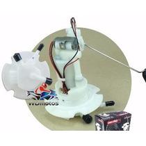 Bomba De Combustível Completa Fan 150 09/10 Gasolina