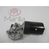 Motor Do Limpador De Parabrisa Palio, Siena, Marea, Doblo