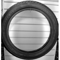 Pneu Pirelli Mt65 100/90-18 Traseiro Strada Titan Yes Factor