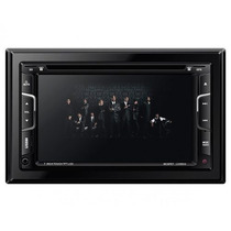 Dvd Central 2din Napoli 7335,gps/tv Digital /bluetooth,7785
