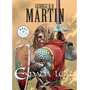 Espada Leal La De Martin George R R