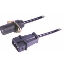Sensor De Rotacão Palio Siena Fiorino 1.0 1.5 Mpi Cabo 44cm