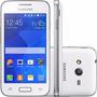 Samsung Galaxy Ace Lte G313mu Original + Nf