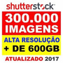 Imagens Alta Resolução Shutterstock Uhg Jpg - Expert Pack