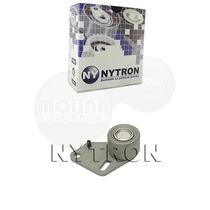 Tensor Correia Dentada Nytron Ranger 1990 A 2013