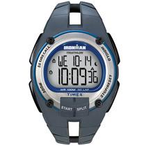 Relógio Cinza - Ti5k157/n Timex