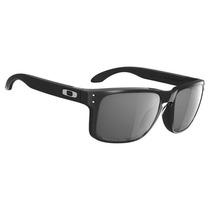 Óculos De Sol Masculino Barato Atacado Kit 10 Peças