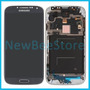 Tela Lcd Display Touch Samsung Galaxy S4 Gt-i9500 I9500