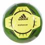 Bola Adidas Starlancer Iv Futebol Original Novo 1magnus