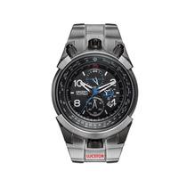 Relógio Orient Masculino Mbttc008 Flytech /nf -lj Autorizada