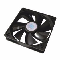 Cooler Fan Ventoinha 120x120x25 Mm - 12v 0,3a