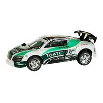 Carro De Controle Remoto - Drift