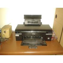 Impressora Epson T50 + Bulkinc