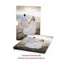 Álbum Fotografia Casamento Formatura Aniversário Personalize
