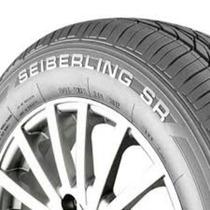 Sem Calota E Roda Pneu 175 70 13 82s Bridgestone Seiberling