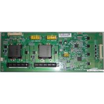 Placa Inverter Philco Tv Ph46 Led A -ssl460l02